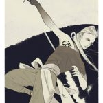 """Os 7 pecados e as 7 virtudes: Emma Carstairs e Julian Blackthorn, """"Os Artificios das Trevas"""" e mais!"""