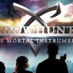 [ATUALIZADO] [VÍDEO LEGENDADO] Novo Spot de TV de Shadowhunters