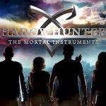 """Grandes RUMORES sobre a s2 de """"Shadowhunters"""""""