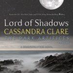 [TEORIZANDO] Lord of Shadows #2