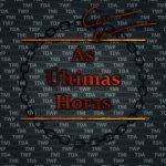 "Q&A: Mais sobre ""The Last Hours"""