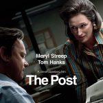 Crítica- The Post: A Guerra Secreta
