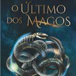 Resenha: O Último dos Magos – Lisa Maxwell