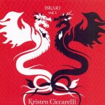 Resenha: A Caçadora de Dragões – Kristen Ciccarelli