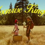 Crítica: Moonrise Kingdom