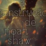 Resenha: A Construção de Noah Shaw (Confissões de Noah Shaw #1) – Michelle Hodkin