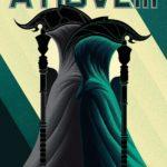 Resenha: A Nuvem – Neal Shusterman