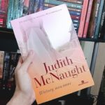 Resenha: Whitney, meu amor – Judith McNaught