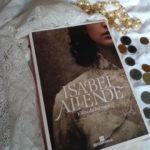 Resenha: Filha da Fortuna – Isabel Allende