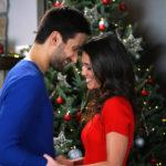 Especial Natal: Filmes natalinos para assistir na Netflix!